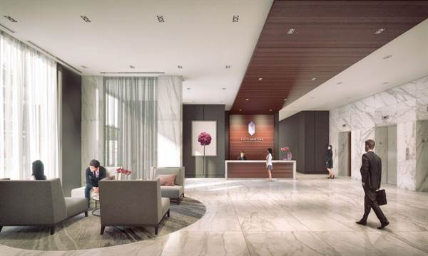 2015_10_23_09_33_41_thediamondcondominiums_rendering6