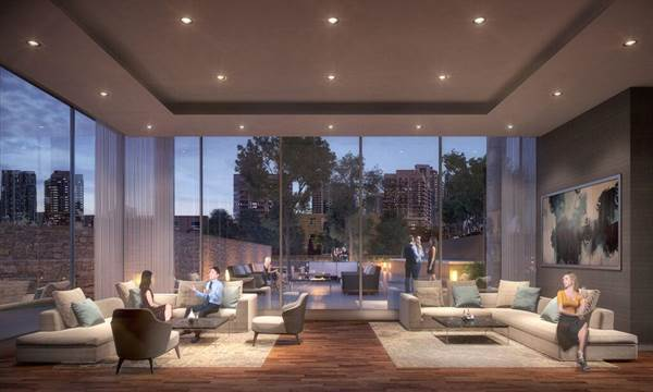 2015_10_23_09_33_41_thediamondcondominiums_rendering7